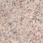 Twin City Monument - Autumn Rose Granite Color Sample